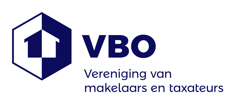 VBO Vereniging van makelaars en taxateurs